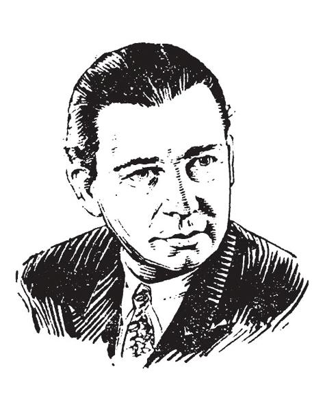 Mircea Şerbănescu