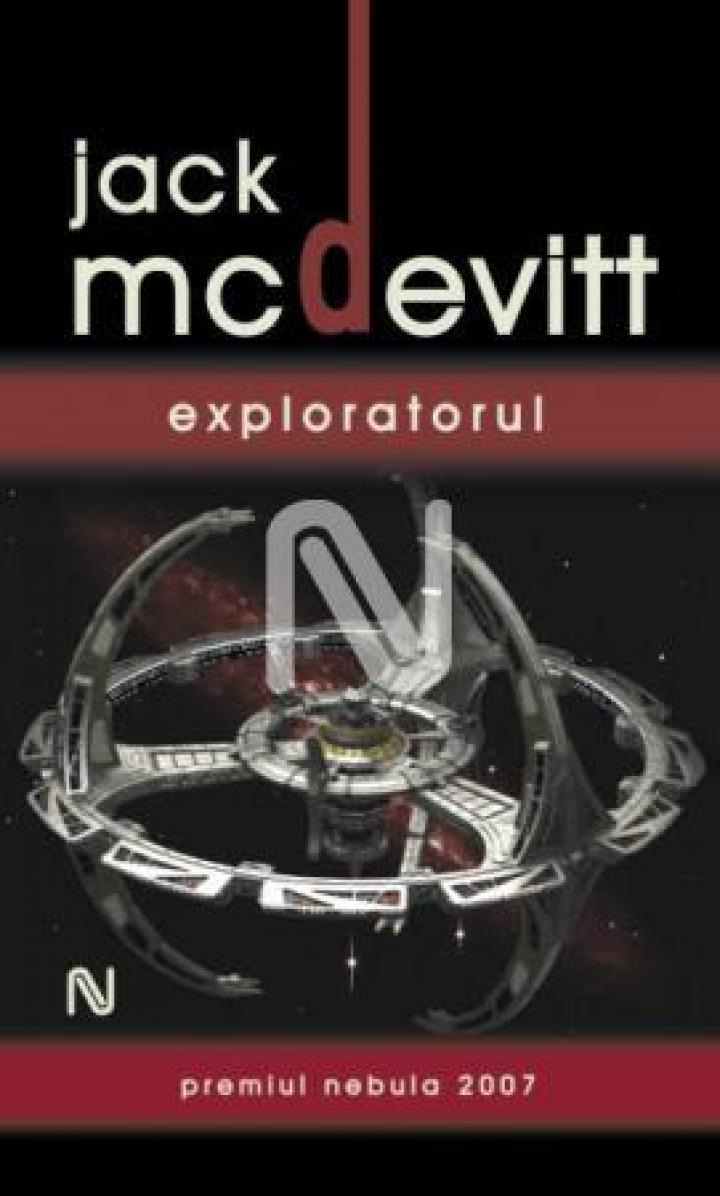J. McDevitt: Exploratorul