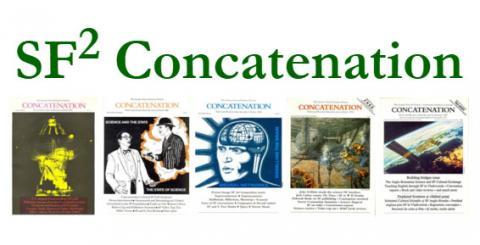 SF2 Concatenation